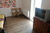 однокімнатна квартира в Тернополі, район Східний, на Довженко Александра улица в оренду на короткий термін подобово фото 7