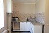 однокімнатна квартира в Тернополі, район Східний, на Довженко Александра улица в оренду на короткий термін подобово фото 8