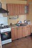однокомнатная квартира в Тернополе, в аренду на короткий срок посуточно фото 2