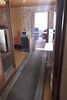 однокомнатная квартира в Тернополе, в аренду на короткий срок посуточно фото 4