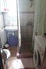 однокомнатная квартира в Тернополе, в аренду на короткий срок посуточно фото 5