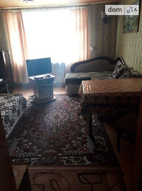 однокомнатная квартира в Тернополе, в аренду на короткий срок посуточно фото 1