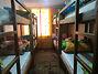 двокімнатна квартира в Умані, район Умань, на Незалежності 18 в оренду на короткий термін подобово фото 2