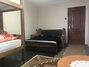 двокімнатна квартира в Умані, район Умань, на Незалежності 18 в оренду на короткий термін подобово фото 3