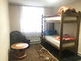 двокімнатна квартира в Умані, район Умань, на Незалежності 18 в оренду на короткий термін подобово фото 4