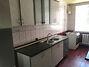 двокімнатна квартира в Умані, район Умань, на Незалежності 18 в оренду на короткий термін подобово фото 5