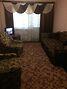 однокомнатная квартира в Умани, район Умань, на дом Грушевского ул 38, кв. 27, в аренду на короткий срок посуточно фото 1