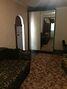 однокомнатная квартира в Умани, район Умань, на дом Грушевского ул 38, кв. 27, в аренду на короткий срок посуточно фото 2