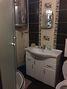 однокомнатная квартира в Умани, район Умань, на дом Грушевского ул 38, кв. 27, в аренду на короткий срок посуточно фото 3