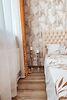 однокомнатная квартира в Виннице, район Ближнее замостье, на Академика Янгеля (Фрунзе) улица в аренду на короткий срок посуточно фото 1
