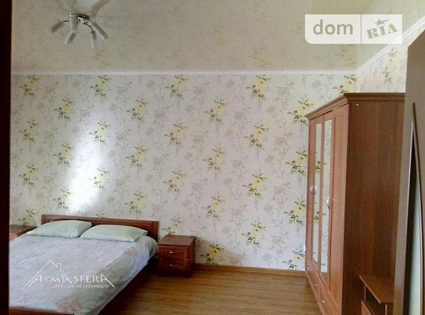 Аре��да посуточная квартиры, 2 ком., Винница, р‑н.Ближнее замостье, Киевская улица, дом 29