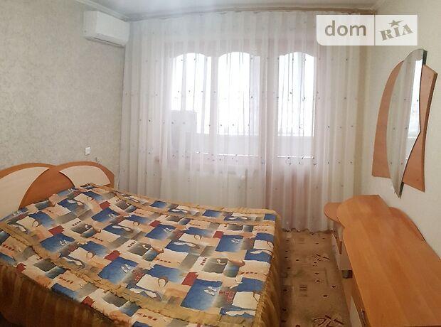 трехкомнатная квартира в Виннице, район Ближнее замостье, на ул. Короленко 31, в аренду на короткий срок посуточно фото 1