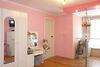 однокомнатная квартира в Виннице, район Ближнее замостье, на ул. Островского в аренду на короткий срок посуточно фото 4