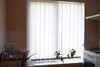 однокомнатная квартира в Виннице, район Ближнее замостье, на ул. Островского в аренду на короткий срок посуточно фото 7