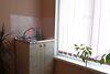 однокомнатная квартира в Виннице, район Ближнее замостье, на ул. Островского в аренду на короткий срок посуточно фото 6