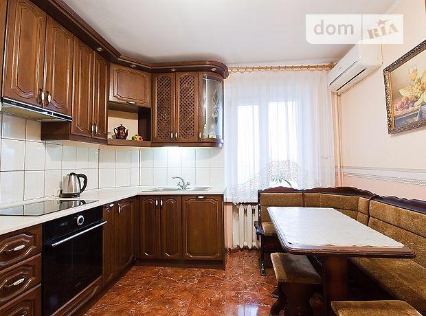 Аренда посуточная квартиры, 3 ком., Винница, р‑н.Ближнее замостье