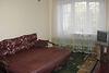 однокімнатна квартира в Вінниці, район Київська, на вул. Київська 23 в оренду на короткий термін подобово фото 1