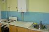 однокімнатна квартира в Вінниці, район Київська, на вул. Київська 23 в оренду на короткий термін подобово фото 3
