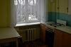 однокімнатна квартира в Вінниці, район Київська, на вул. Київська 23 в оренду на короткий термін подобово фото 4