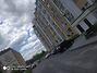 однокімнатна квартира в Вінниці, район Поділля, на вул. генерала Якова Гандзюка 6 в оренду на короткий термін подобово фото 2