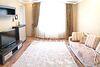 двокімнатна квартира в Вінниці, район Поділля, на вул. Академіка Ющенка в оренду на короткий термін подобово фото 1