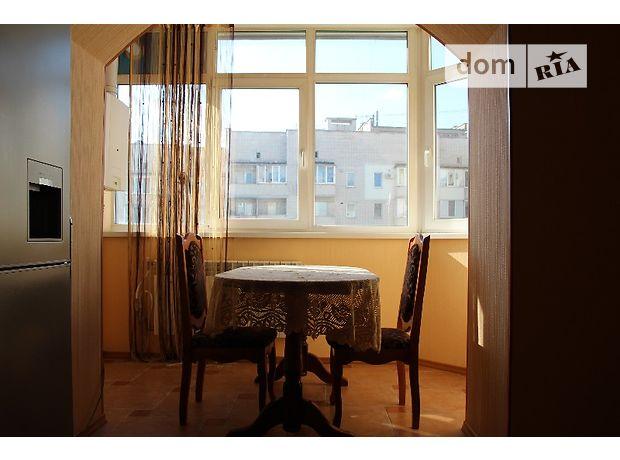 Аренда посуточная квартиры, 1 ком., Винница, р‑н.Подолье, Родиона Скалецкого улица