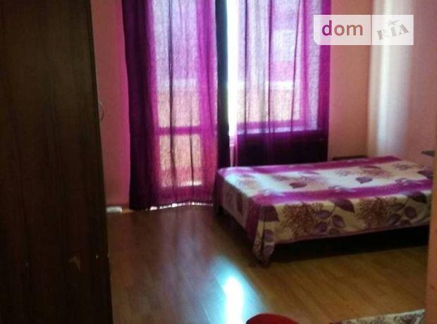 Аренда посуточная квартиры, 2 ком., Винница, р‑н.Подолье, Зодчих улица. дом № 8