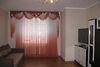 двухкомнатная квартира в Виннице, район Подолье, на ул. Зодчих 5, в аренду на короткий срок посуточно фото 3