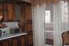 двухкомнатная квартира в Виннице, район Подолье, на ул. Зодчих 5, в аренду на короткий срок посуточно фото 7