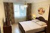 двокімнатна квартира в Вінниці, район Поділля, на вул. Зодчих в оренду на короткий термін подобово фото 8