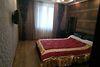 двокімнатна квартира в Вінниці, район Поділля, на бульвар Свободы 1 в оренду на короткий термін подобово фото 5