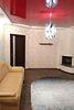 двокімнатна квартира в Вінниці, район Поділля, на бульвар Свободы 1 в оренду на короткий термін подобово фото 8