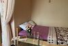 однокімнатна квартира в Вінниці, район Слов'янка, на вул. Ленських Подій в оренду на короткий термін подобово фото 6