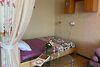 однокімнатна квартира в Вінниці, район Слов'янка, на вул. Ленських Подій в оренду на короткий термін подобово фото 7
