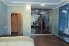 однокімнатна квартира в Вінниці, район Слов'янка, на Константиновича улица в оренду на короткий термін подобово фото 6