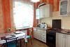 двокімнатна квартира в Вінниці, район Центр, на вул. Малиновського в оренду на короткий термін подобово фото 7