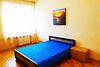 двокімнатна квартира в Вінниці, район Центр, на вул. Грушевського в оренду на короткий термін подобово фото 2