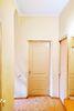двокімнатна квартира в Вінниці, район Центр, на вул. Грушевського в оренду на короткий термін подобово фото 4
