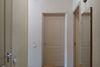 двокімнатна квартира в Вінниці, район Центр, на вул. Грушевського в оренду на короткий термін подобово фото 3