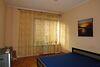 двокімнатна квартира в Вінниці, район Центр, на вул. Грушевського в оренду на короткий термін подобово фото 7