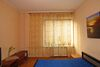 двокімнатна квартира в Вінниці, район Центр, на вул. Грушевського в оренду на короткий термін подобово фото 8
