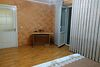 трехкомнатная квартира в Виннице, район Центр, на ул. Хлебная 20, в аренду на короткий срок посуточно фото 7