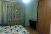 трехкомнатная квартира в Виннице, район Центр, на ул. Хлебная 20, в аренду на короткий срок посуточно фото 5