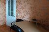 трехкомнатная квартира в Виннице, район Центр, на ул. Хлебная 20, в аренду на короткий срок посуточно фото 8