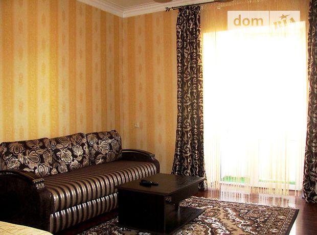 Аренда посуточная квартиры, 2 ком., Винница, р‑н.Центр, Иерусалимка улица , дом 9