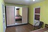 двокімнатна квартира в Вінниці, район Центр, на вул. Пирогова в оренду на короткий термін подобово фото 7