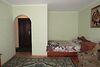однокімнатна квартира в Вінниці, район Центр, на Магістратська вулиця в оренду на короткий термін подобово фото 1