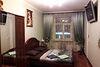 двокімнатна квартира в Вінниці, район Центр, на вул. Соборна в оренду на короткий термін подобово фото 6