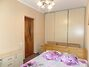 однокімнатна квартира в Вінниці, район Центр, на Гоголя улица в оренду на короткий термін подобово фото 8