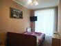 однокімнатна квартира в Вінниці, район Центр, на Гоголя улица в оренду на короткий термін подобово фото 6